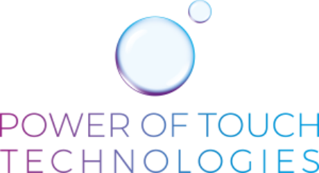Power of Touch Technologies